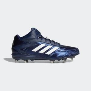 全品ポイント15倍 07/19 17:00〜07/22 16:59 セール価格 アディダス公式 シューズ スポーツシューズ adidas アディゼロ T3 MID|adidas