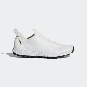 返品可 送料無料 アディダス公式 シューズ スポーツシューズ adidas テレックス アグラヴィック スピード|adidas