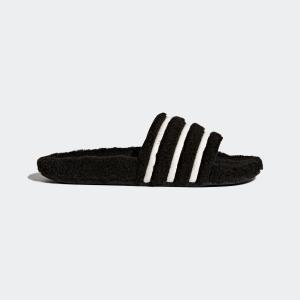 アウトレット価格 アディダス公式 シューズ サンダル/スリッパ adidas ADILETTE W|adidas