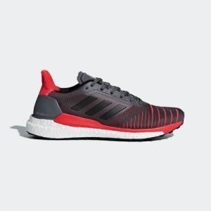 期間限定価格 6/24 17:00〜6/27 16:59 アディダス公式 シューズ スポーツシューズ adidas ソーラーグライド|adidas