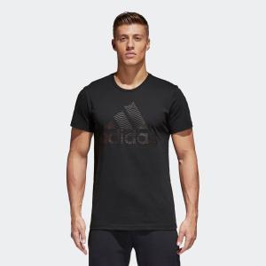 全品送料無料! 6/21 17:00〜6/27 16:59 セール価格 アディダス公式 ウェア トップス adidas M ID BOS Tシャツ|adidas