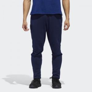 アウトレット価格 アディダス公式 ウェア ボトムス adidas サッカー日本代表 TANGOスウェットロークロッチパンツ|adidas