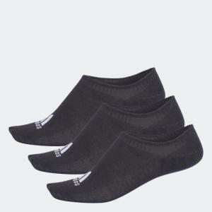 返品可 アディダス公式 アクセサリー ソックス adidas パフォーマンスシューズイン3足組みソックス /靴下|adidas