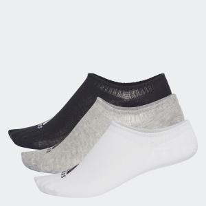 全品送料無料! 08/14 17:00〜08/22 16:59 セール価格 アディダス公式 アクセサリー ソックス adidas パフォーマンスシューズイン3足組みソックス /靴下|adidas