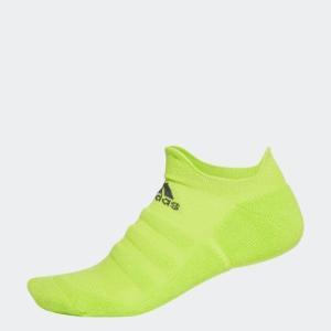 セール価格 アディダス公式 アクセサリー ソックス adidas アルファスキン ハーフクッションアンクルソックス adidas