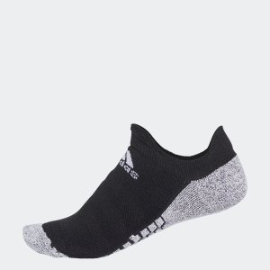 ポイント15倍 5/21 18:00〜5/24 16:59 返品可 アディダス公式 アクセサリー ソックス adidas グリップ フルクッション アンクルソックス /靴下[アルフ adidas