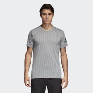 アウトレット価格 アディダス公式 ウェア トップス adidas M4T エアロニットTシャツ