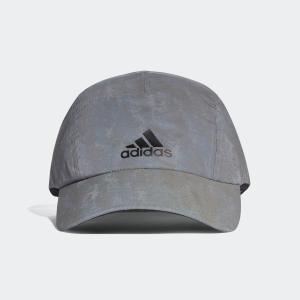 全品送料無料! 5/27 17:00〜5/29 16:59 返品可 アディダス公式 アクセサリー 帽子 adidas ランニング クライマプルーフリフレクトキャップ|adidas