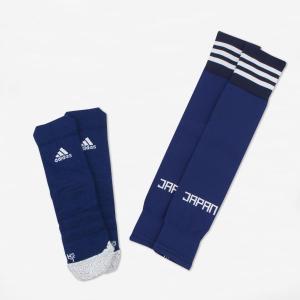 全品送料無料! 07/19 17:00〜07/26 16:59 セール価格 アディダス公式 アクセサリー ソックス adidas サッカー日本代表 ホームオーセンティックソックス|adidas