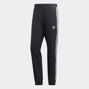 セール価格 送料無料 アディダス公式 ウェア ボトムス adidas WARM UP TRACK PANTS|adidas