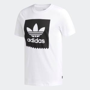 返品可 アディダス公式 ウェア トップス adidas SOLID BLACKBIRD Tシャツ|adidas