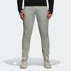 アウトレット価格 アディダス公式 ウェア ボトムス adidas ID クライマヒート スタジアムパンツ adidas