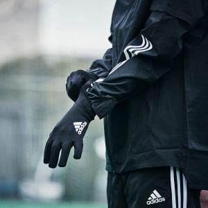 返品可 アディダス公式 アクセサリー プロテクター adidas フィールドプレーヤー CP adidas