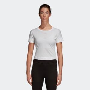 セール価格 アディダス公式 ウェア トップス adidas RTG A Baseline Tシャツ|adidas