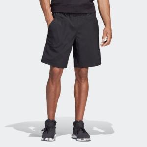 アウトレット価格 アディダス公式 ウェア ボトムス adidas adidas Z.N.E. リバーシブルショーツ adidas