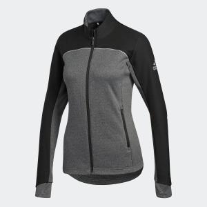 セール価格 アディダス公式 ウェア アウター adidas CP GO-TO ADAPT ジャケット 【ゴルフ】 adidas
