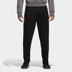 セール価格 アディダス公式 ウェア ボトムス adidas ICON FCB パンツ|adidas