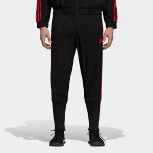 セール価格 アディダス公式 ウェア ボトムス adidas TANGO ANT ウーブンパンツ|adidas