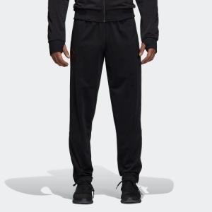 セール価格 アディダス公式 ウェア ボトムス adidas ICON MUFC パンツ|adidas