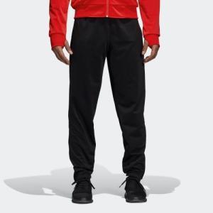 セール価格 アディダス公式 ウェア ボトムス adidas ICON REAL パンツ|adidas