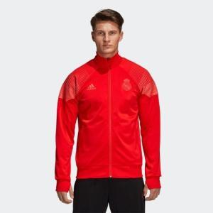セール価格 アディダス公式 ウェア トップス adidas ICON REAL ジャケット|adidas