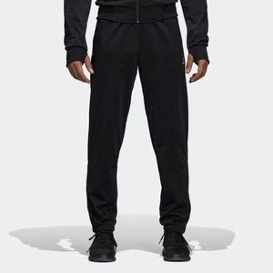 セール価格 アディダス公式 ウェア ボトムス adidas ICON JUVE パンツ|adidas