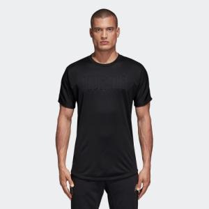 期間限定 さらに30%OFF 6/14 17:00〜6/17 16:59 アディダス公式 ウェア トップス adidas STREET JUVE Tシャツ|adidas
