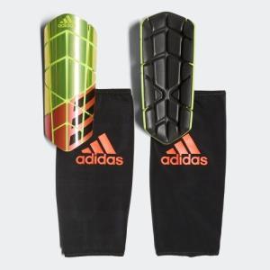 セール価格 アディダス公式 アクセサリー プロテクター adidas エックスプロ /シンガード adidas