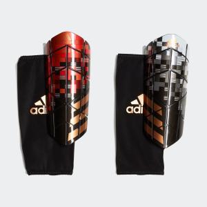 セール価格 アディダス公式 アクセサリー プロテクター adidas エックステレスター /シンガード adidas