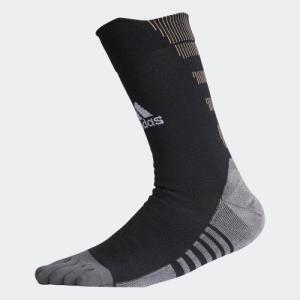 セール価格 アディダス公式 アクセサリー ソックス adidas 5フィンガー ソックス /靴下 [アルファスキン/アルファスキンソックス]|adidas