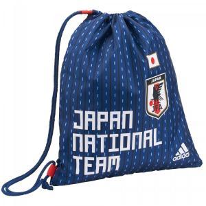 セール価格 アディダス公式 アクセサリー バッグ adidas サッカー日本代表マルチケース|adidas