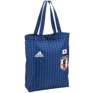 セール価格 アディダス公式 アクセサリー バッグ adidas サッカー日本代表トートバッグ|adidas