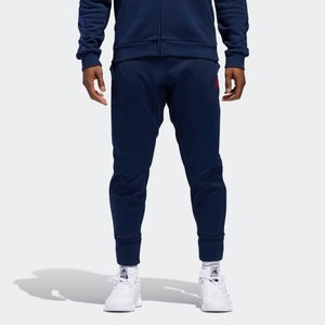 セール価格 アディダス公式 ウェア ボトムス adidas ADIDAS BASKETBALL パンツ|adidas