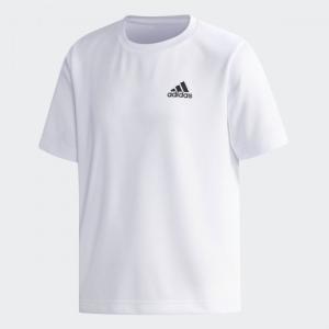 全品送料無料! 6/21 17:00〜6/27 16:59 セール価格 アディダス公式 ウェア トップス adidas ESS パック入り 吸汗速乾Tシャツ|adidas