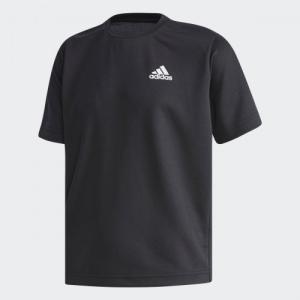 期間限定価格 6/24 17:00〜6/27 16:59 アディダス公式 ウェア トップス adidas パック入り 吸汗速乾Tシャツ|adidas
