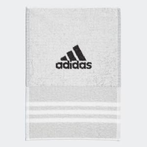 全品送料無料! 08/14 17:00〜08/22 16:59 セール価格 アディダス公式 アクセサリー タオル adidas ハンドタオル|adidas