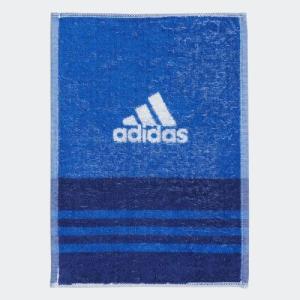 セール価格 アディダス公式 アクセサリー タオル adidas ハンドタオル|adidas