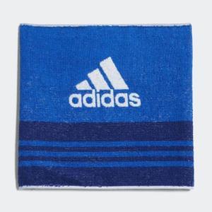 セール価格 アディダス公式 アクセサリー タオル adidas スポーツタオル BOX/箱入り|adidas