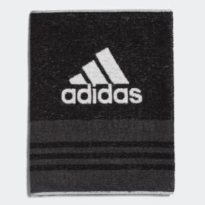 セール価格 アディダス公式 アクセサリー タオル adidas フェイスタオル BOX/箱入り|adidas