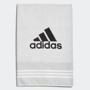 セール価格 アディダス公式 アクセサリー タオル adidas バスタオル BOX/箱入り|adidas