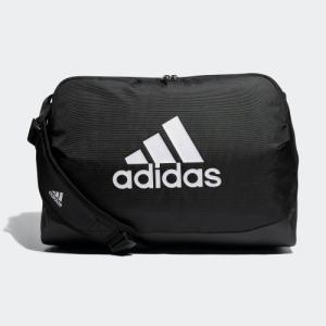 セール価格 アディダス公式 アクセサリー バッグ adidas EPS ショルダーバッグ Lサイズ|adidas