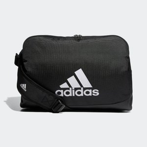 セール価格 アディダス公式 アクセサリー バッグ adidas EPS ショルダーバッグ M サイズ|adidas
