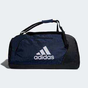 セール価格 アディダス公式 アクセサリー バッグ adidas EPS チームバッグ 75L|adidas