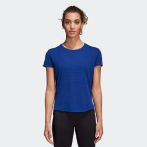 セール価格 アディダス公式 ウェア トップス adidas W M4Tトレーニング クライマチル Tシャツ adidas