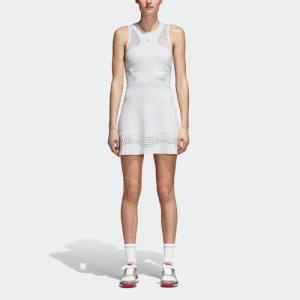 セール価格 アディダス公式 ウェア オールインワン adidas aSMC Q3 DRESS|adidas