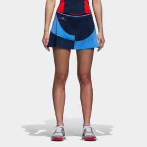 セール価格 アディダス公式 ウェア ボトムス adidas aSMC Q4 SKIRT|adidas