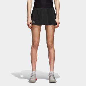 セール価格 アディダス公式 ウェア ボトムス adidas BARRICADE スコート|adidas