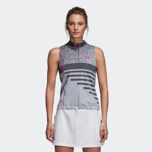 セール価格 アディダス公式 ウェア トップス adidas WOMEN RULE#9 SEASONAL TANK|adidas
