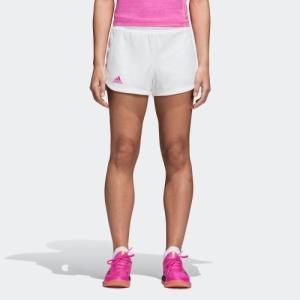 セール価格 アディダス公式 ウェア ボトムス adidas WOMEN RULE#9 SEASONAL ショートパンツ|adidas