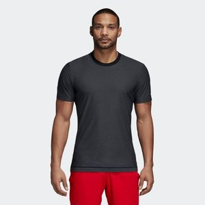 セール価格 アディダス公式 ウェア トップス adidas MEN BARRICADE Tシャツ adidas